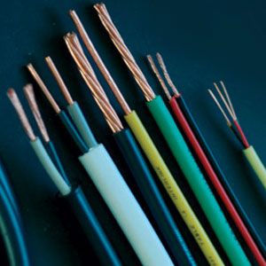 interlink-wire-cable