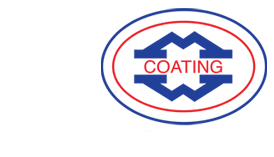 logo-tme-coating